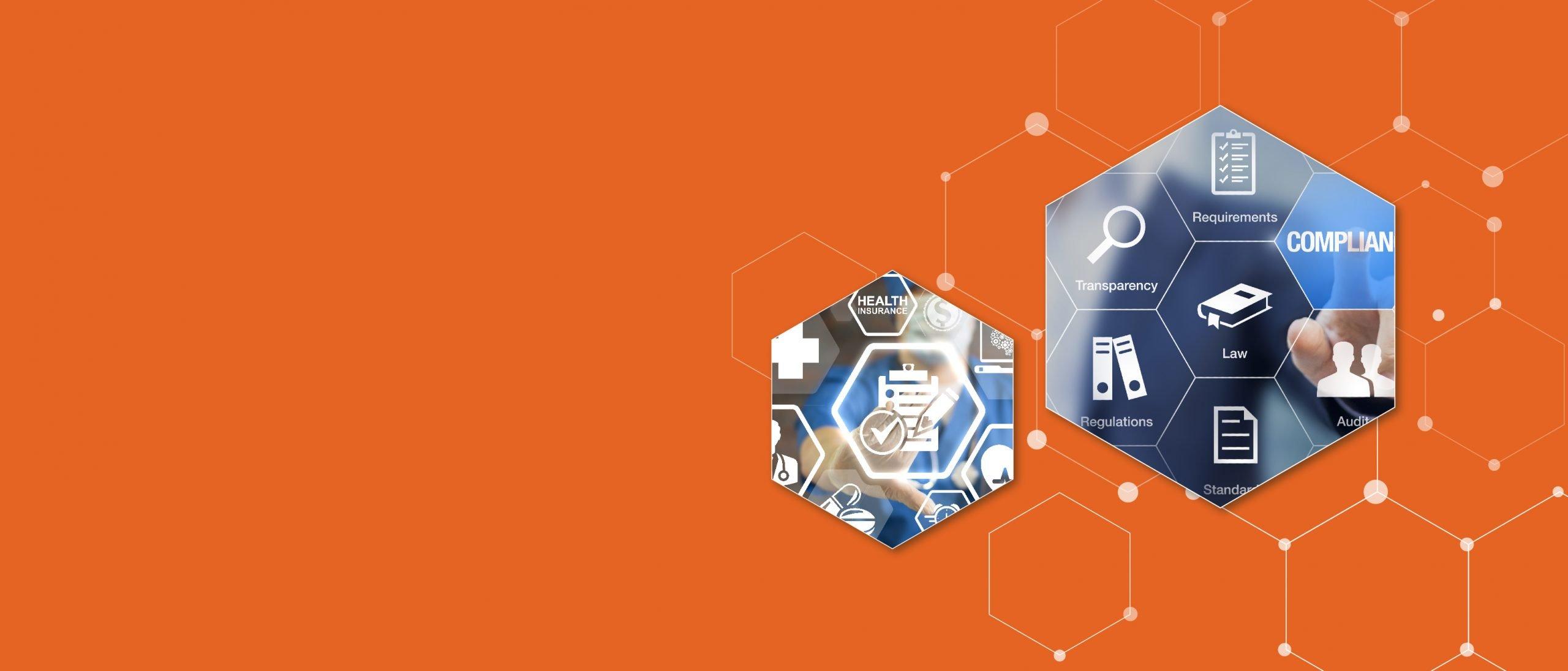 MEA MedTech regulations