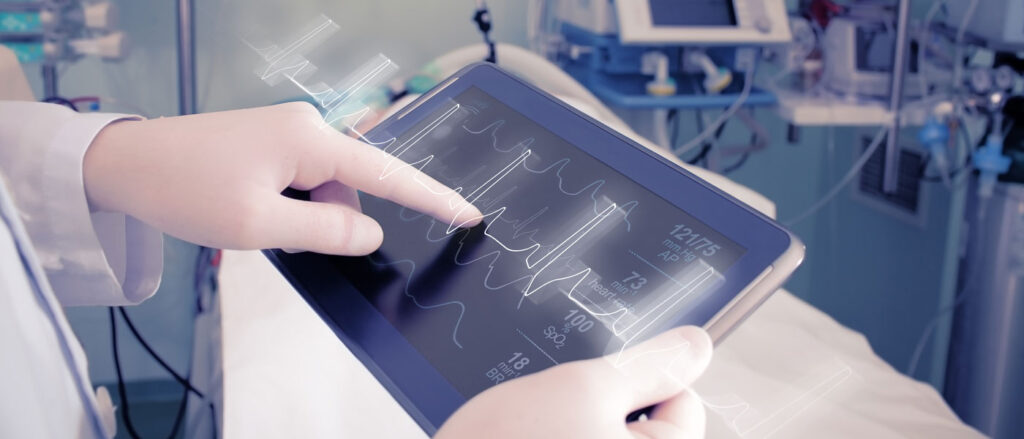 The Role of Medical Technology in Value-Based Healthcare in MEA